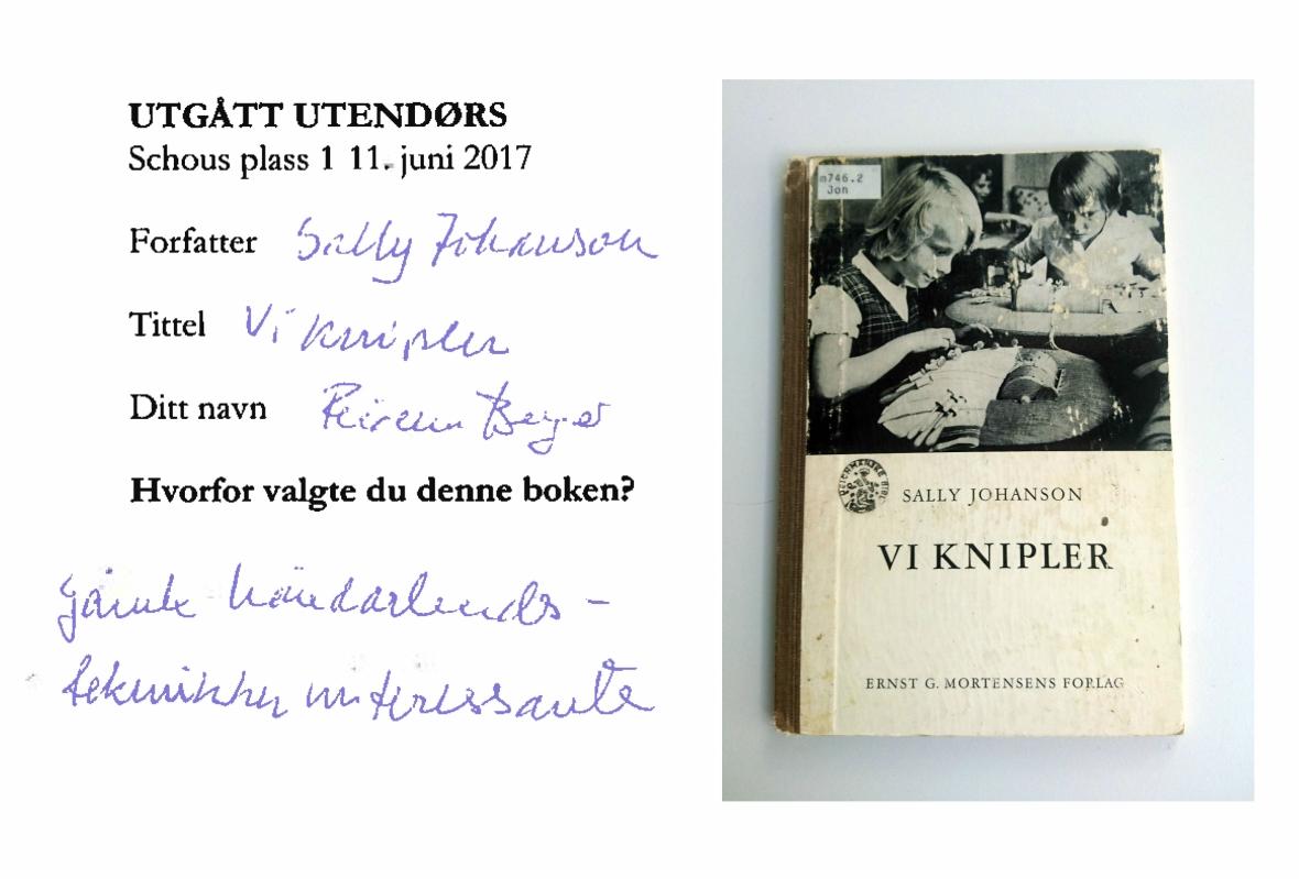 Johansson_viknipler